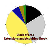 Clock of Ers Ebook